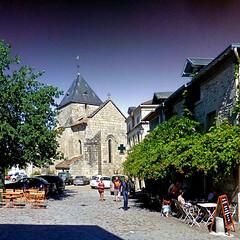 Bessines-sur-Gartempe, Haute-Vienne (pom'.) Tags: panasonicdmctz30 stage 5000 300 bessinessurgartempe ambazac bellac 2017 august nouvelleaquitaine france hautevienne 87 europeanunion 100 200