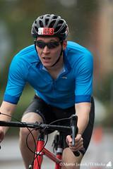 Belfast Triathlon 2017-182 (Martin Jancek) Tags: jancek martinjancek media ti timedia triathlonireland alive belfast belfastalive belfasttriathlon bike run swim triathlete triathlon triathlonbelfast wwwjanceknet northernireland unitedkingdom gb