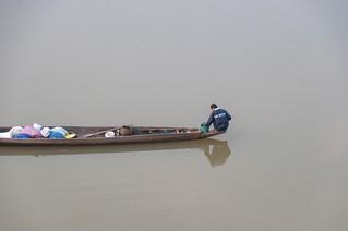 khong chiam - thailande 67