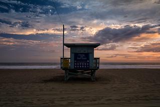 ave 26. venice beach, ca. 2017.