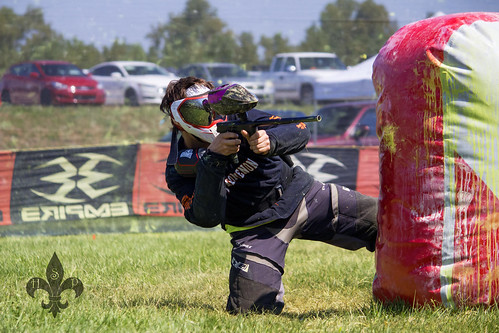 paintball-phenomenon-stl-2017-20