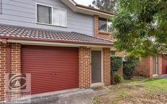 30/1B Derby Street, Kingswood NSW