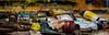 Paint (Toledo 22) Tags: colour acryl acrylic artistic creating paintings painting kunst art paint