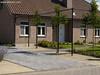 Alders-Neerpelt-09 (EbemaNV) Tags: limburg provincie neerpelt 20x20 getrommeld nuance oprit fermette cassaia tuin
