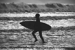 (Paul J's) Tags: sport surfing taranaki newplymouth fitzroybeach 2017super8series newplymouthsurfridersclub boy grom