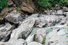 _JJW0975.jpg (JeffWalkington) Tags: granitefalls hike nikon outdoors rocks tokina1224mm trees washington water waterfall