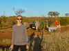 safari (Eden Fontes) Tags: greaterkrugernationalpark áfricadosul grietjieprivatenaturereserve balulenisafarilodge southafrica balulenaturereserve safari deby