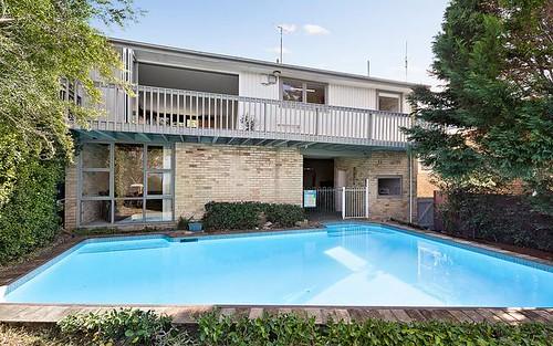 21 Byrne Crescent, Maroubra NSW