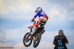 IMG_7506.jpg (bodsi) Tags: bodsi mxgp mx2 valkenswaerd mx motocross dirtbike bike 2017 canon sport motorsport kester belgiummx rider