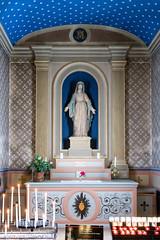 Église Saint-Louis de Chambord (Hans de Cortie) Tags: chambord centrevaldeloire frankrijk fr