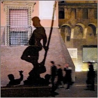 Bologna, Vita Notturna