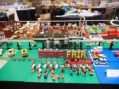 BBTB2017 812.jpg (Bill Ward's Brickpile) Tags: lego bbtb bbtb2017 bricksbythebay bricksbythebay2017 convention santaclara mocs