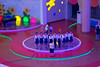 School Children's Palace (buddhistfunk) Tags: mansudae art studio north korea dprk korean koreans kaesong pyongyang nampo nampho kim jong il un sung dmz south flag unification reunification school children railway science ryomyong countryside real western barrage dam farm cooperative