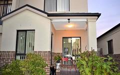 9/6-10 Ligar Street, Fairfield Heights NSW