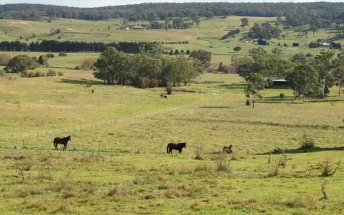 4856 Oallen Ford Road, Bungonia NSW