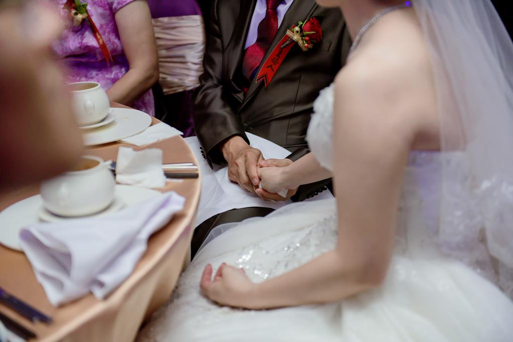婚攝小勇, 小寶團隊, 台北婚攝, 中崙華漾, 中崙華漾婚宴, 中崙華漾婚攝, vivian, wedding day-063