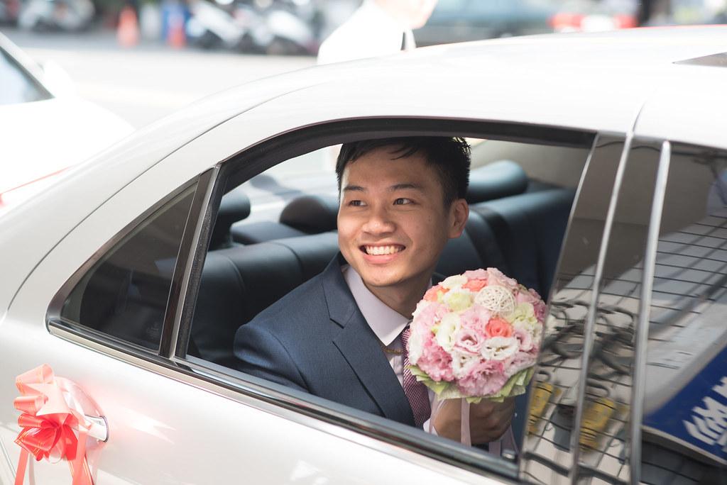 婚禮紀錄雅雯與健凱-56