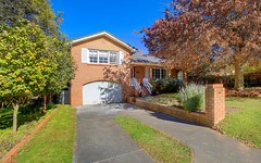 2 Campbell Crescent, Moss Vale NSW