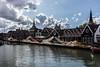 Waterland_084 (mi_aubrun) Tags: amsterdam waterland monnickendam noordholland paysbas nl