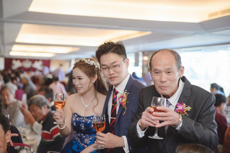 台南婚攝-香格里拉飯店-071