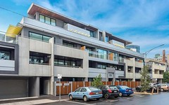 103/88 Dow Street, Port Melbourne VIC