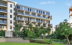 547/5 Loftus Street (also known as Arncliffe), Turrella NSW