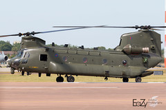 ZA720 Royal Air Force Boeing CH-47D Chinook (EaZyBnA - Thanks for 1.000.000 views) Tags: za720 royalairforce boeingch47dchinook raffairford raf ffd fairford fairfordairbase military militärflugzeug militärflugplatz warbirds warplanespotting warplane warplanes ngc nato luftwaffe luftstreitkräfte helicopter heli cargo transport royal grosbritannien uk england riat eazy eos70d ef100400mmf4556lisiiusm 100400isiiusm 100400mm boeing boeingch47d ch47 ch47d chinook egva