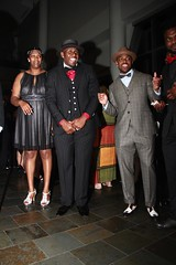 """thomas-davis-defending-dreams-foundation-fundraiser-0206 • <a style=""""font-size:0.8em;"""" href=""""http://www.flickr.com/photos/158886553@N02/36348440914/"""" target=""""_blank"""">View on Flickr</a>"""