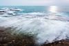 Cabo Cervera (Yorch Seif) Tags: cabo cabocervera cervera