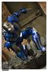 40 (manumasfotografo) Tags: comicavestudios mark30 marvel ironman actionfigures bluesteel