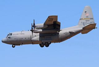 C-130H 80-0324 MT ANG