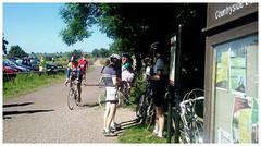 Eroica Britania, 2017. (Paris-Roubaix) Tags: eroica britania 2017 peak district national park vintage bicycle ride derbyshire bakewell friden grange