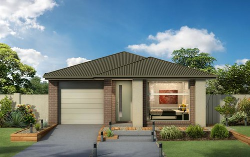 105 Proposed Road, Austral NSW