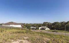 25 Robinia Close, Elermore Vale NSW