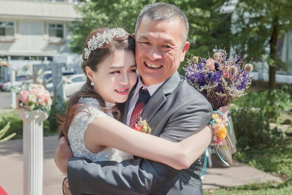 020蘿莎會館 婚禮拍攝