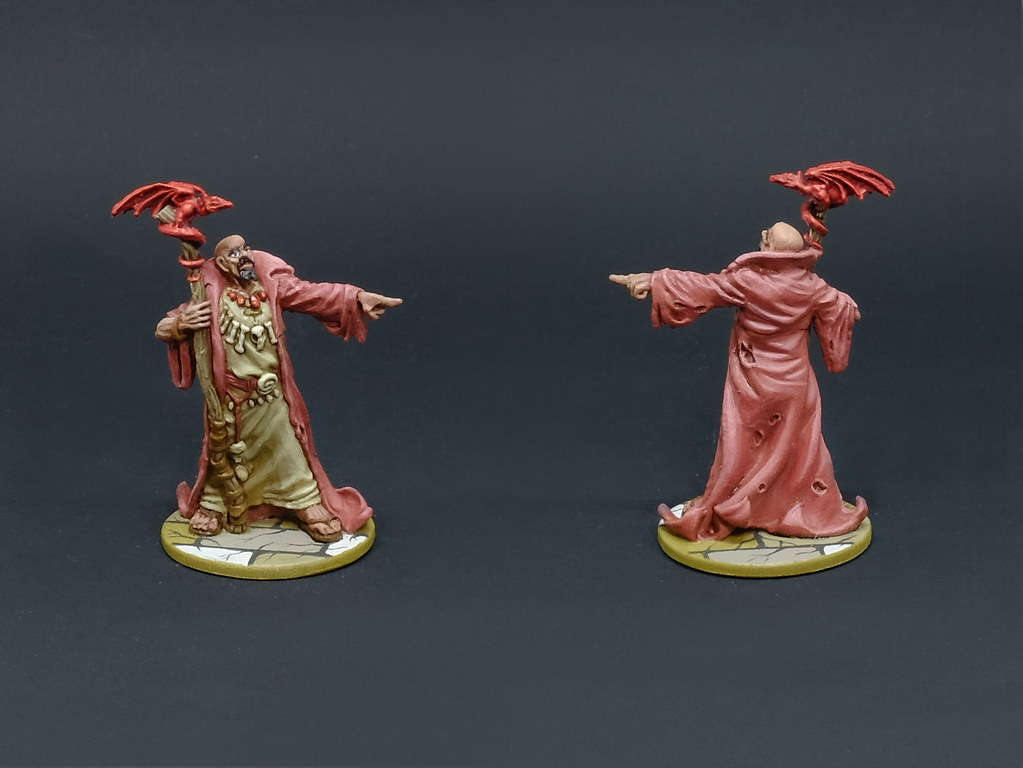 The World's newest photos of 28mm and boardgame - Flickr Hive Mind