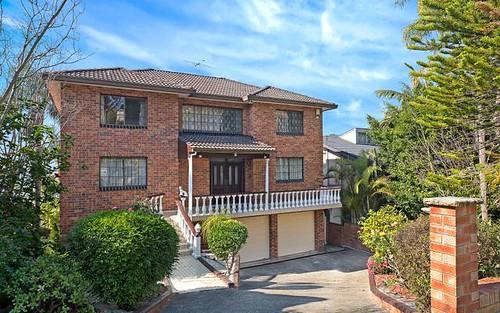 46 Craigholm Street, Sylvania NSW