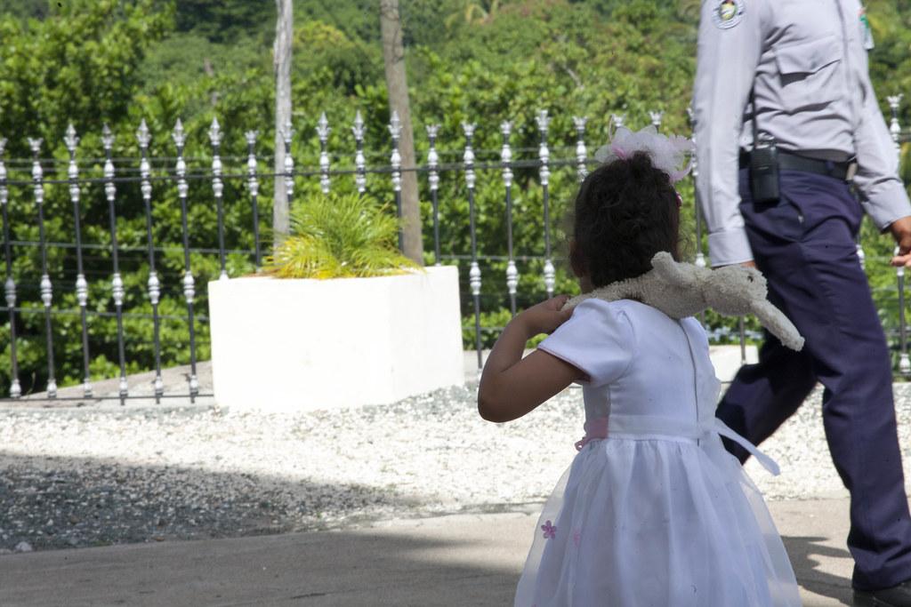 chicas escort santiago estudiante