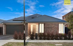 16 Bottlebrush Road, Craigieburn VIC