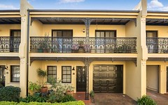 6E/27-31 William Street, Botany NSW