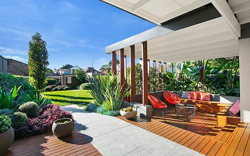 75 Villiers St, Rockdale NSW 2216