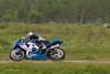 7D2_4016 (Holtsun napsut) Tags: motorg org kemora finland holtsun napsut holtu motorrad moottoripyörä drive training ajoharjoittelu kesä summer päivä day suomi veteli