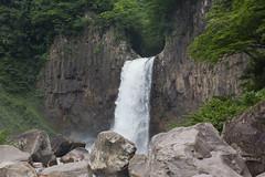 _V2A1320.jpg (kamiwaza21) Tags: 妙高市 新潟県 日本 jp