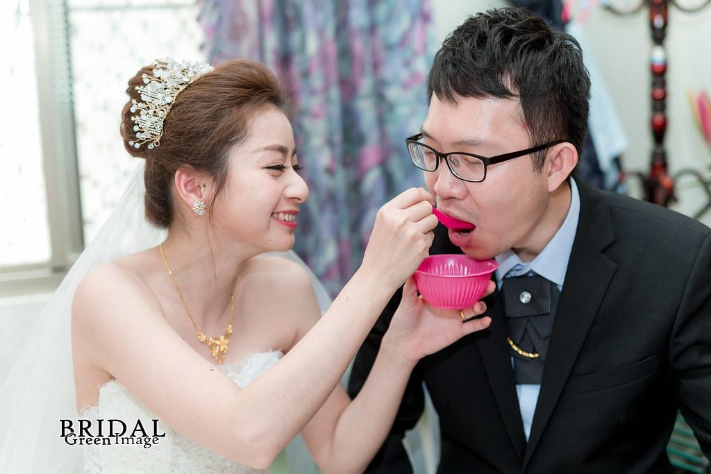 0409 Wedding Day-P-83