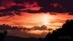 A9905022_s (AndiP66) Tags: altbüron kanton luzern canton lucerne schweiz switzerland blauestunde bluehour sonnenuntergang sunset sonne sun evening abend juni june spring 2017 sony alpha sonyalpha 99markii 99ii 99m2 a99ii ilca99m2 slta99ii sony70400mm f456 sony70400mmf456gssmii sal70400g2 amount andreaspeters