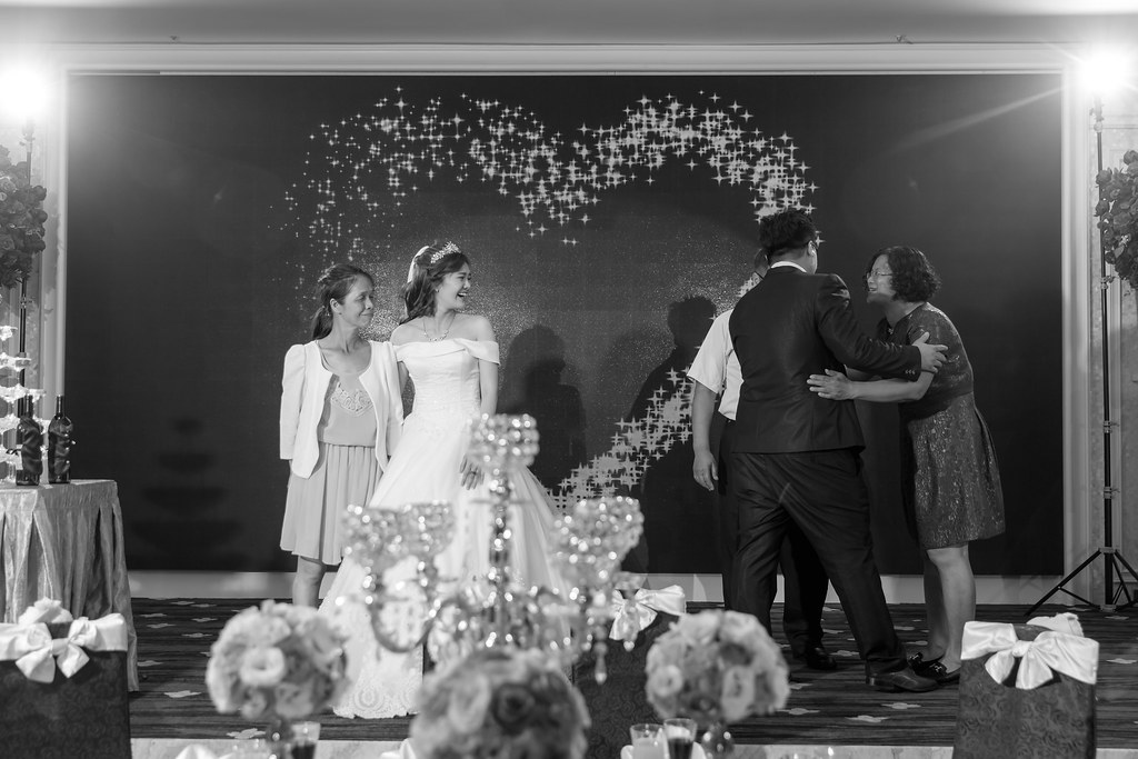 0610 Wedding Day-P-51
