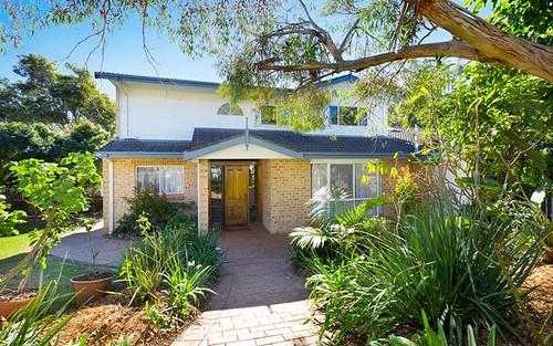 20 Osborne Street, Gerringong NSW