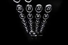 sdqH_170918_E (clavius_tma-1) Tags: sd quattro h sdqh sigma 1224mm f4 dg 1224mmf4dghsm art melbourne australia citadines elevator lift button