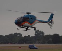 2017_07_1012 (petermit2) Tags: eurocopterec120colibri eurocoptercolibri eurocopterec120 ec120colibri eurocopter helicopter ec120 colibri ghehe royalinternationalairtattoo riat riat2017 airshow fairford gloucestershire