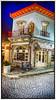 Κριθαροπάζαρο, Ιωάννινα (Παλιά αγορά Ιωαννίνων) (do_kimi) Tags: γκράφιτι οδόσανεξαρτησίασ ιωάννινα παλιάαγορά παλιάαγοράιωαννίνων ioannina γούσιασ φώτησγούσιασ gousiasgr gousias epirus παλιάπόλη